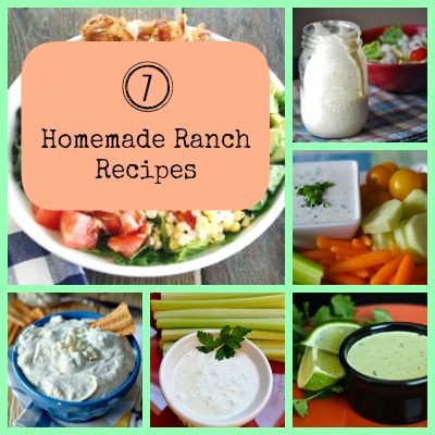 dressing buttermilk ranch dressing no basic ranch dressing recipes ...
